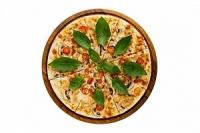 Пицца Артур