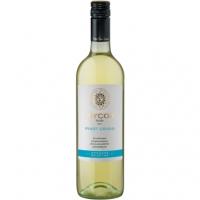Вино белое Pinot Grigio.Inycon