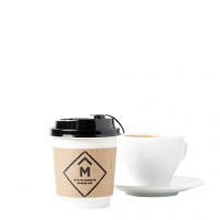 Кофе регуляр