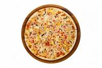 Пицца Чао