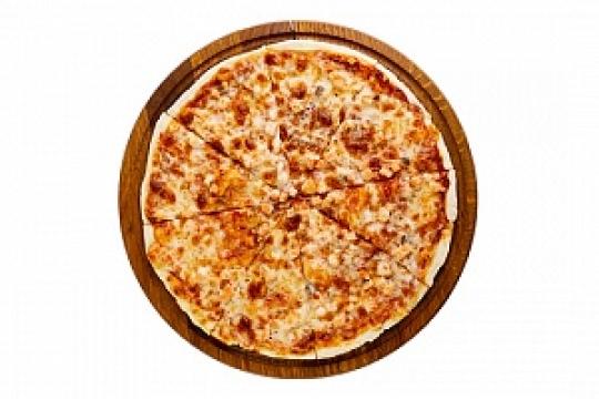Пицца Маммамия